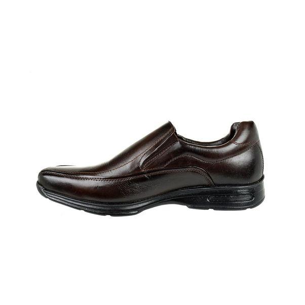 Sapato-Social-Masculino-Cazzac-015-3016