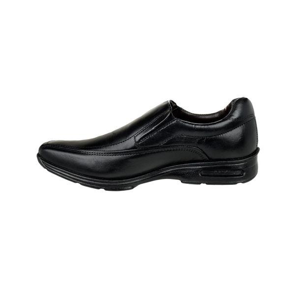 Sapato-Social-Masculino-Cazzac