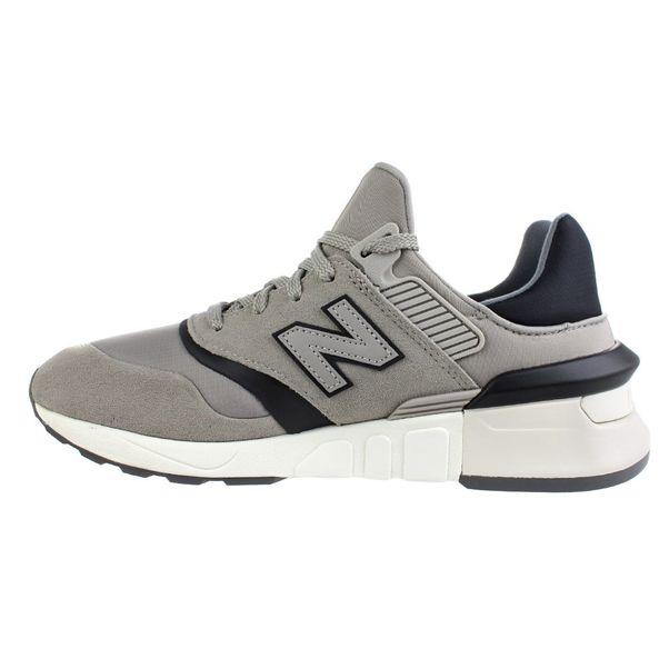 Tenis-New-Balance-MS997-Cinza-Preto