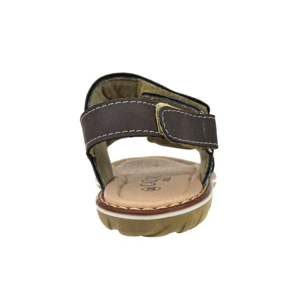 Sandalia-Infantil-Velcros-Cazzac