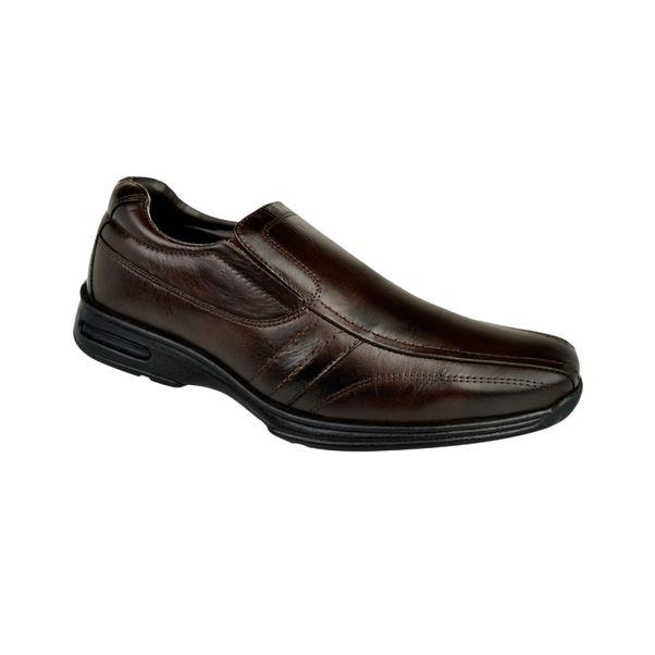 Sapato-Social-Elastico-Cazzac-