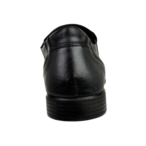 Sapato-Social-Elegant-Cazzac-