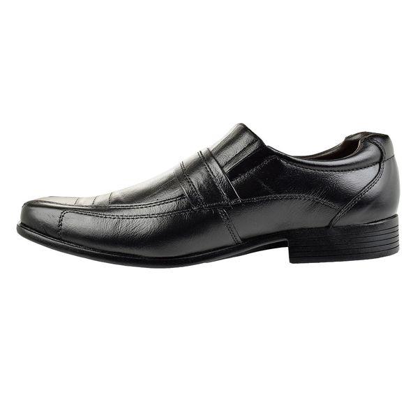 Sapato-Social-Cazzac-Masculino