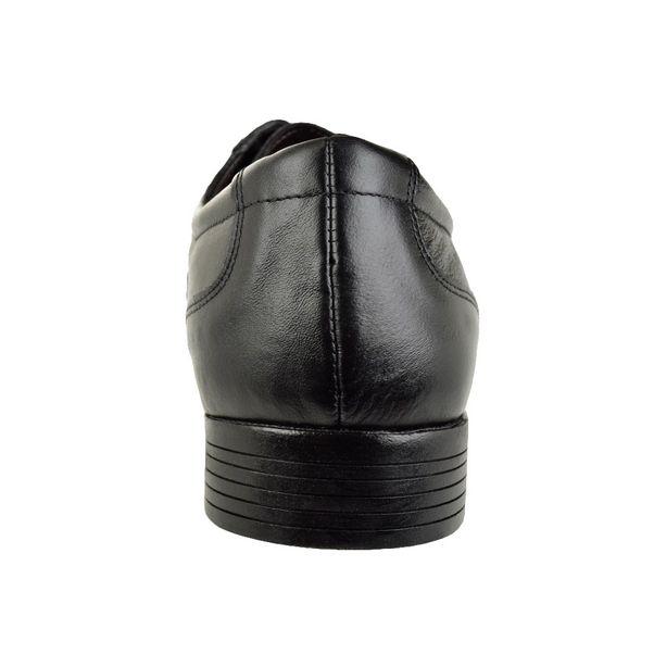 Sapato-Social-Cadarco-Cazzac-Masculino