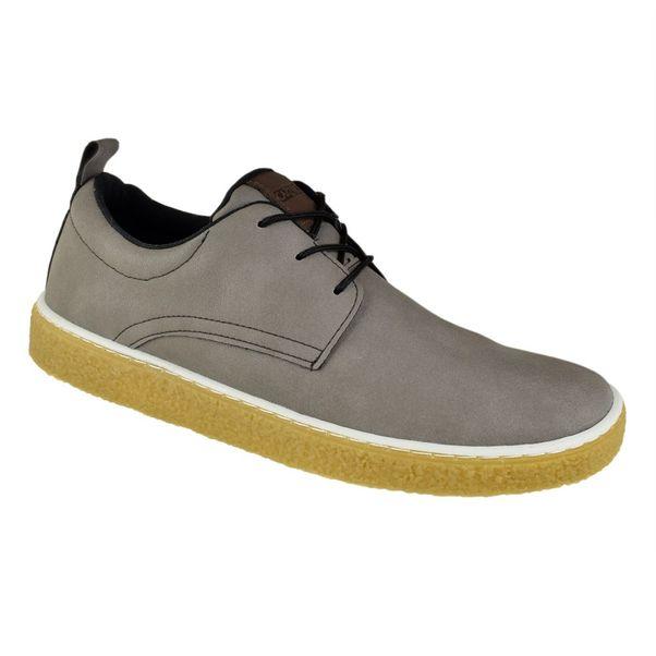 Sapato-Casual-Cazzac-Masculino
