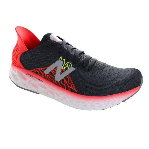 Tenis-New-Balance-1080-V10-Cinza-Vermelho