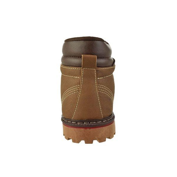Coturno-Cazzac-Shoelaces-Marrom-Masculino