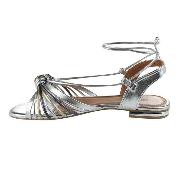 Sandalia-Rasteira-Sua-Cia-Metalizado-Prata