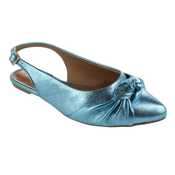 Sapatilha-Sua-Cia-Metal-Soft-Azul-Feminino