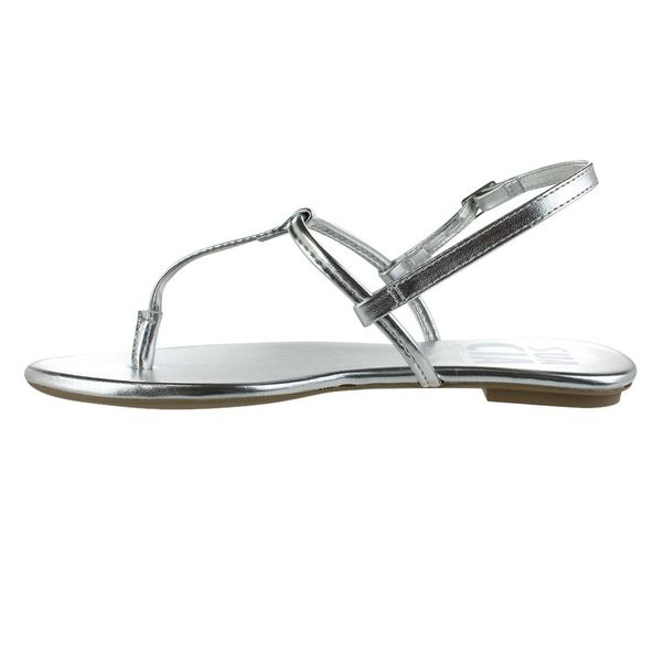 Sandalia-Rasteira-Sua-Cia-Summer-Energy-Silver