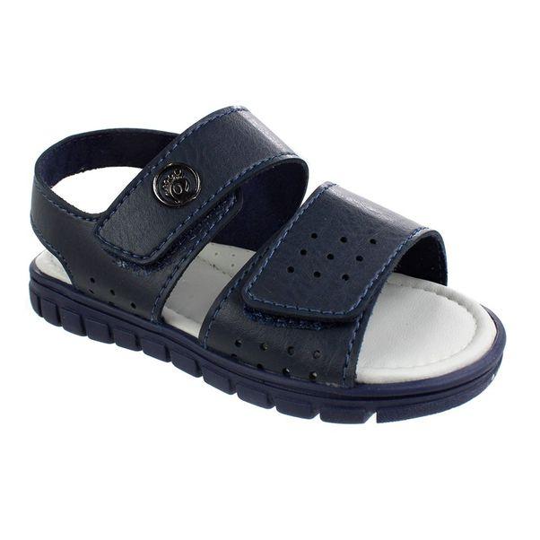 Sandalia-Infantil-Ortopasso-Comfort-Marinho