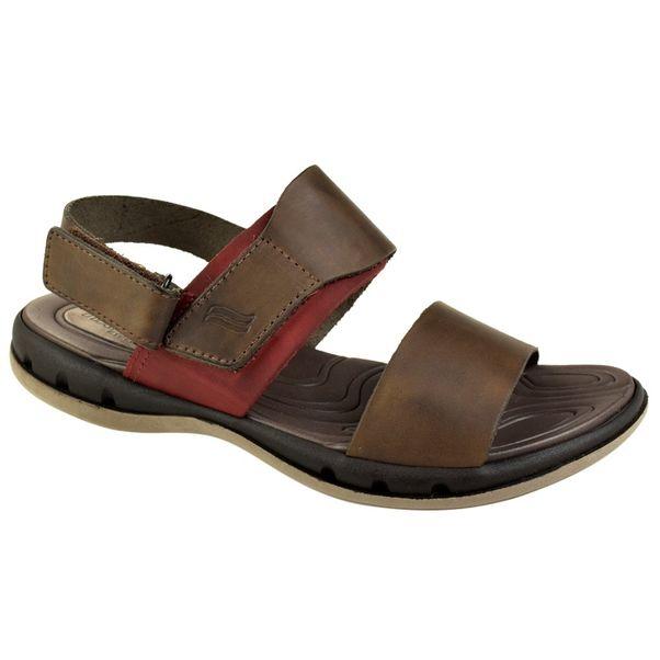 Sandalia-Itapua-Masculino