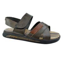 Sandalia-Itapua-Comfort-Marrom-Masculino-