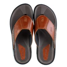 Chinelo-Itapua-Comfortable-Brown-Masculino