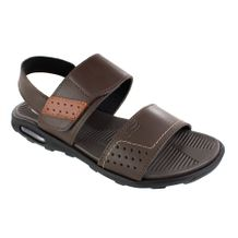 Sandalia-Itapua-Originality-Brown-Masculino