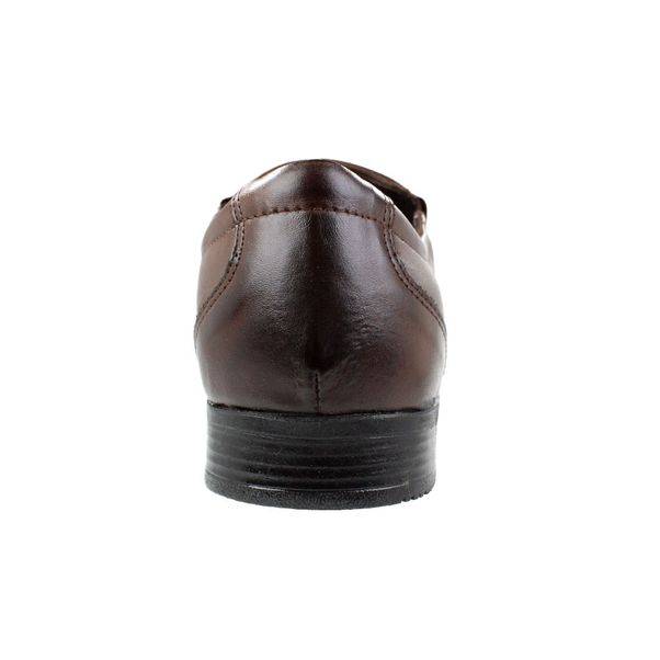 Sapato-Social-Cazzac-Buckle-Marrom