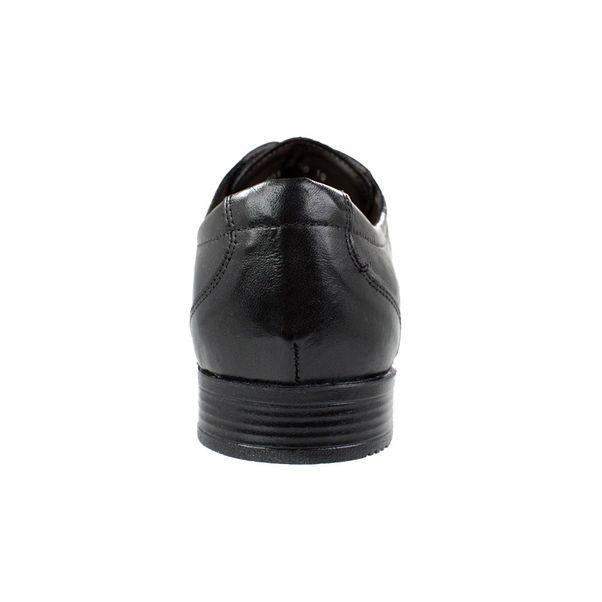 Sapato-Social-Cazzac-Leather-Preto