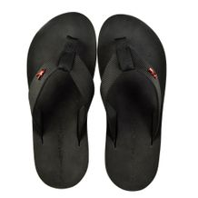 Chinelo-Kenner-HLJ01-Preto-Masculino