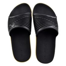 Chinelo-Slide-Kenner-HDW-Preto-Masculino