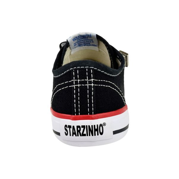 Tenis-Infantil-Velcros-Starzinho-