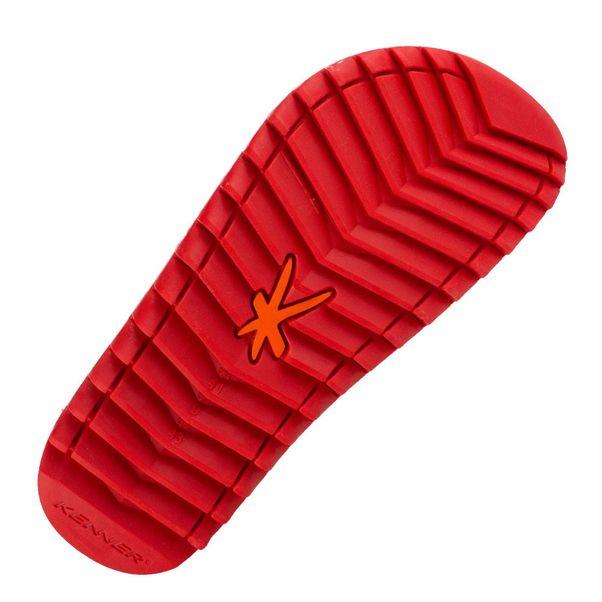 Chinelo-Kenner-Kivah-Preto-Vermelho