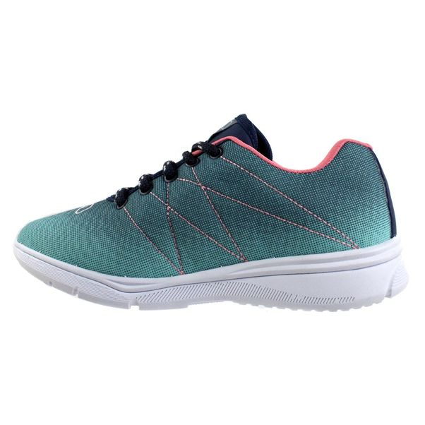 Tenis-Menina-Pe-com-Pe-Runner-Green-Navy