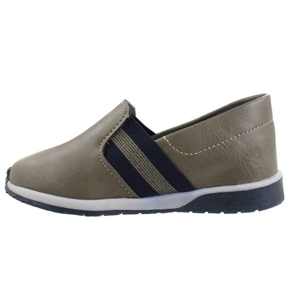 Slip-On-Menino-Pe-com-Pe-Style-Guty-Brown-Navy