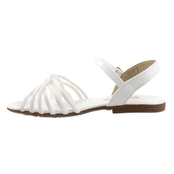 Sandalia-Rasteira-Menina-Pe-com-Pe-Amarillis-Branco