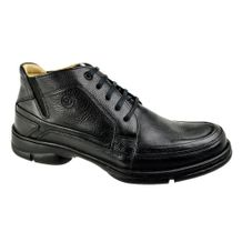 Bota-Anatomic-Gel-360-Black-Masculino