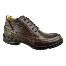 Bota-Anatomic-Gel-360-Brown-Masculino