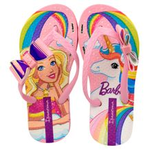 Chinelo-Ipanema-Barbie-Infantil-