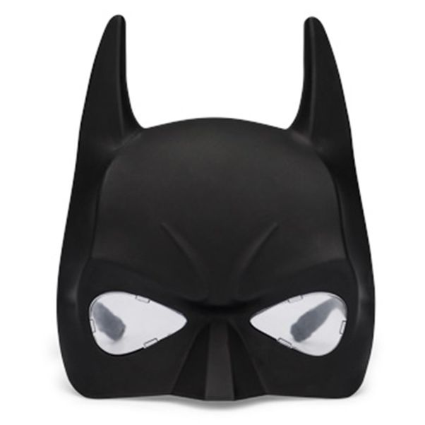 Sandalia-Menino-Grendene-Batman