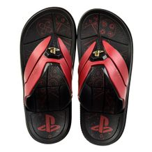 Chinelo-Menino-Grendene-Playstation
