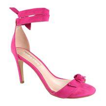 Sandalia-Salto-Alto-Lia-Line-Nobuck-Pink