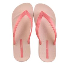 Chinelo-Ipanema-UP-Feminino