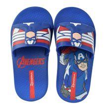 Chinelo-Slide-Menino-Ipanema-Avengers