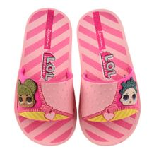 Chinelo-Slide-Menina-Ipanema-LOL-Surprise
