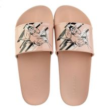 Slide-Zaxy-Warner-Tom-e-Jerry-Feminino