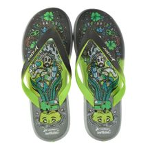 Chinelo-Rider-Energy-AD-Verde-Masculino
