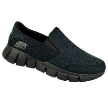 Tenis-Skechers-Air-Cooled-Memory-Foam-Masculino-
