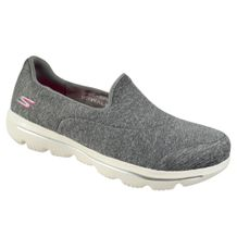 Tenis-Skechers-GO-Walk-Evolution-Ultra-Feminino