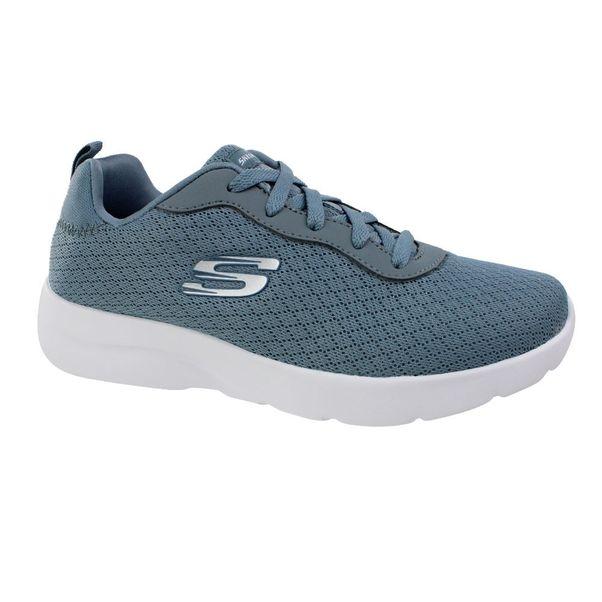 Tenis-Skechers-EYE-TO-Azul-Feminino