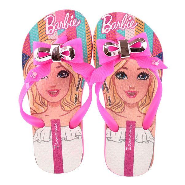 Chinelo-Menina-Ipanema-Barbie-Fashion-Pink
