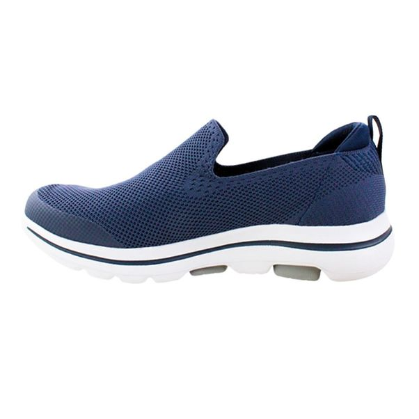 Tenis-Skechers-Go-Walk-5-Marinho-Masculino