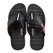 Chinelo-Cartago-Malaga-Black-Wine-Masculino