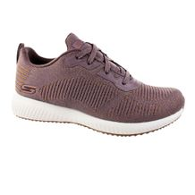 Tenis-Skechers-Glam-League-Roxo-Feminino-