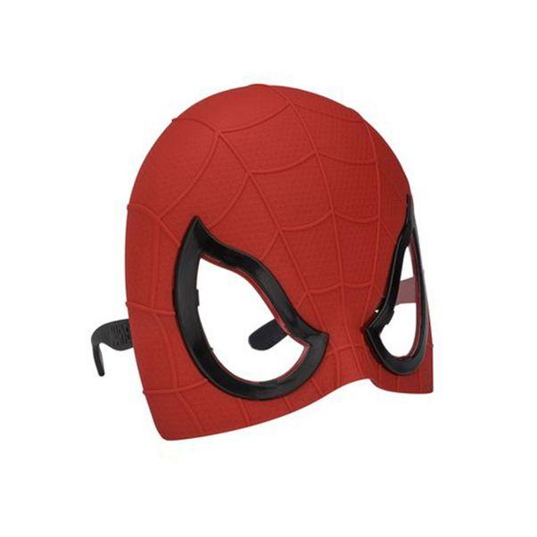Sandalia-Menino-Grendene-Marvel-Hero-Navy-Red