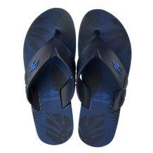 Chinelo-Mormaii-Quiver-ll-Marinho-Azul-