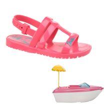 Sandalia-Menina-Grendene-Barbie-Iate-Pink