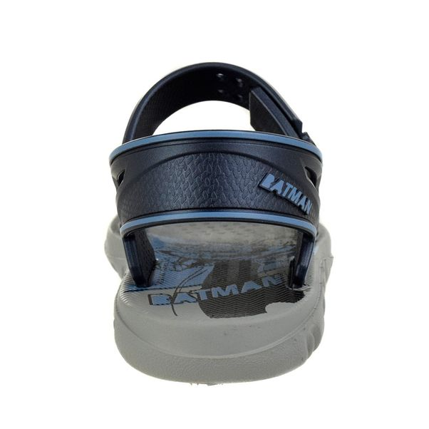 Sandalia-Menino-Grendene-Batman-Marinho-Azul